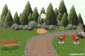 Small Picture Garden Design Garden Design with Online Garden Design Planning