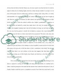 literary analysis who s irish by gish jen essay literary analysis whos irish by gish jen essay example