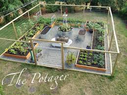 Small Picture image of simple vegetable garden layout images about vegetable