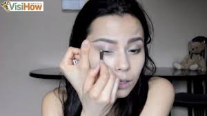how to apply makeup at home for a natural and beautiful look canvas354 578806