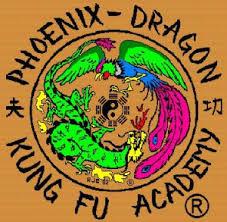 Phoenix Dragon Kung Fu Academy