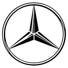 Home » logos » mercedes. Mercedes Benz Vector Logo Download Free Svg Icon Worldvectorlogo