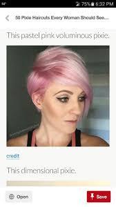 27 Besten Haare Bilder Auf Pinterest Haarfarben Make Up Und