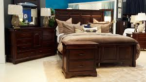 Katy Bedroom Collection by Gallery Furniture USA