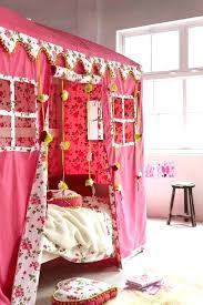 Over Bed Tent Tent Over Bed Tents That Go Over Beds Canopy Tent Beds ...
