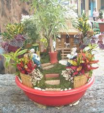 Small Picture 57 best Dish Gardens images on Pinterest Dish garden Gardening