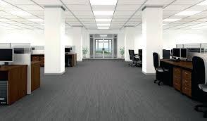 office tile flooring. Marvelous Carpet Tiles Vs Laminate Flooring In Office Gray Harlequin Tiled Floor Room Tile