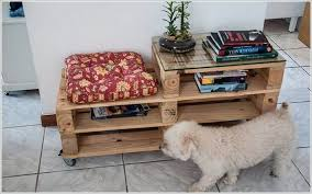 using pallets to make furniture. Make Furniture For Your Living Room With Pallets 2 Using To