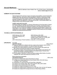 army to civilian resumes army acap resume builder army acap resume builder army resume
