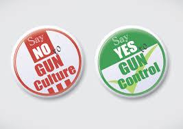 gun control facts gun death statistics gun control debate