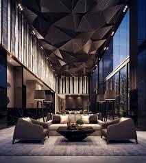 Di Design Thailand