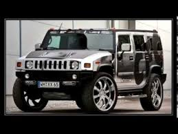 2018 hummer h3 price. exellent 2018 2016 hummer h3 price redesign specs pics with 2018 hummer h3 price