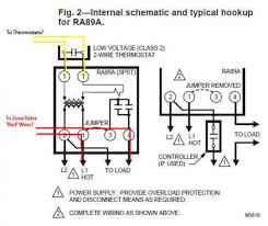 white rodgers zone valve wiring schematic wiring diagrams zone valve wiring installation instructions to heating