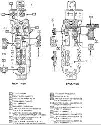 besides How to Install Replace Turn Signal Wiper Switch Dodge Intrepid 93 97 additionally Brake Lights Not Working    Dodge Charger Forums in addition car  1968 charger wiring diagram color  Technical Reference Wiring also 1993 Jeep Grand Cherokee Turn Signal Wiring Diagram 1993 Jeep likewise 1993 Jeep Grand Cherokee Turn Signal Wiring Diagram 1993 Jeep also 1967 Mustang Wiring Diagram 1967 Mustang Color Wiring Diagram likewise  moreover 2012 Scion Tc Wiring Diagram   Wiring Diagram • additionally TheSamba      Type 1 Wiring Diagrams together with Wiring diagram   schematics for headlights or all electrical for 07. on turn signal wiring diagram 2008 dodge charger