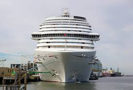 august 28 2018 article cruise galveston leave a ment on article sailing from galveston these are the best decks and rooms