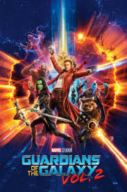 watch x men the last stand 2006 full movie online watch guardians of the galaxy vol 2 2017 full movie