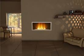 gas fireplace inserts kijiji gas fireplace inserts efficiency ratings