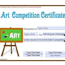google docs award template certificate templates google docs certificate template downloads