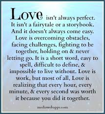 Love Quotes For Him For Her Love Is Hubby Pinterest Love Enchanting Struggling Love Quotes
