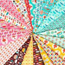 vintage play kitchen tashanoel  images about online stoffen fabrics kinderstoffen modestoffen on pint