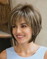 انواع قصات الشعر قصات شعر متنوعه لتكوني الاكثر جاذبيه