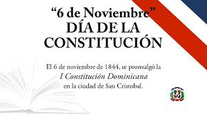 Resultado de imagen para san cristobal monumento a la constitucion