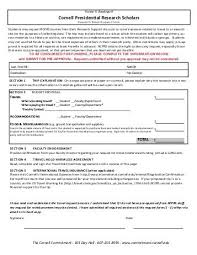 Travel Request Form Cool Travel Request Form Instructions