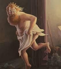 king bidgood s in the bathtub