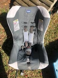 chicco car seat kenilworth gumtree