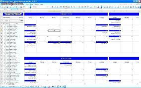 2015 Editable Calendar Template Tailoredswift Co