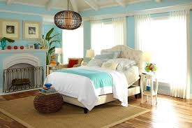 sea themed furniture. Beach House Bedroom Sets Daybed Bedding Decor Sea Themed Comforter Ocean Furniture E