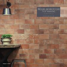 Decorative Kitchen Wall Tiles Hand Painted Tiles Kitchen Tiles Bathroom Tiles Floor Tiles