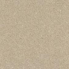 kalahari topaz textured gloss finish 4 ft x 8 ft countertop grade laminate sheet 4588k 07 350 48x096