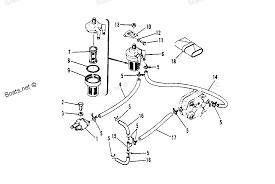 wiring diagram emergency generator wiring image wiring diagram emergency generator wiring discover your wiring on wiring diagram emergency generator