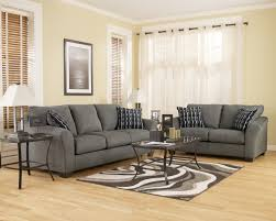 Rent Living Room Furniture Rent To Own Lexi Cobblestone Living Room Furniture Rent Furniture