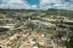 imagem de Laurentino Santa Catarina n-18