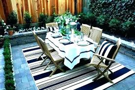 colorful outdoor rugs colorful striped rug outdoor rugs colorful indoor outdoor area rugs