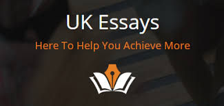 ukessay writing service review