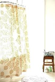 large size of and white shower curtain curtains urban outfitters