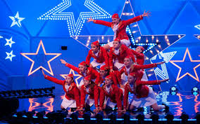 Dance Group Essex Dance School For Adults Children Ballroom Latin