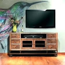 Industrial chic furniture ideas Interior Industrial Style Tv Stands Industrial Style Stands Industrial Stand Ideas Industrial Chic Style Industrial Style Furniture Industrial Style Jivebike Industrial Style Tv Stands Industrial Style Tv Stand Diy Hofsgrund