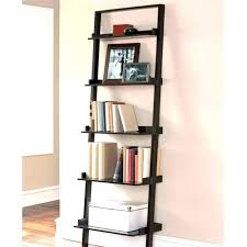 white bookcase with glass doors cherry wood bookshelves 2 shelf bookcases decoration low bookshelf altra aaron lane sliding gl