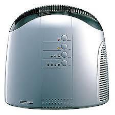 hepa room air cleaner. portable air cleanerhepa112543 cfm hepa room cleaner