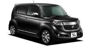 Toyota Bb Z Kirameki Catalog Reviews Pics Specs And