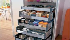 alluring argos shelves cabinets wheels depot kit set racks home containers lanka walk kmart ers small kitchens pantry sri ideas boxes for