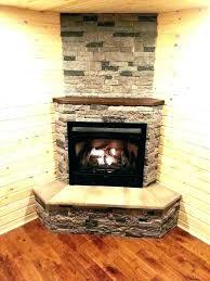 zero clearance fireplace doors fireplace doors fireplace doors zero clearance fireplace doors gs majestic