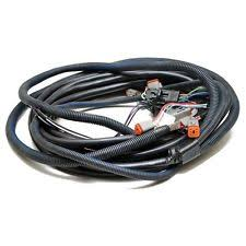 boat engine wiring harness boat image wiring diagram boat wiring harness