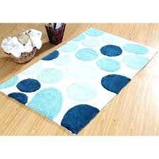 rug non skid backing non skid bathroom rugs saffron bath rug cotton latex spray non skid