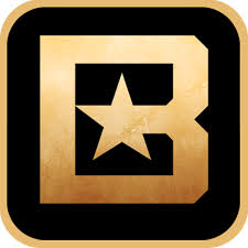Beatstars Amazon Co Uk Appstore For Android