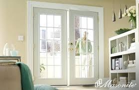 home office french doors. Home Office French Doors Popular Interior Depot And Charming